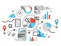 Анализ сайтов и рекламных компаний