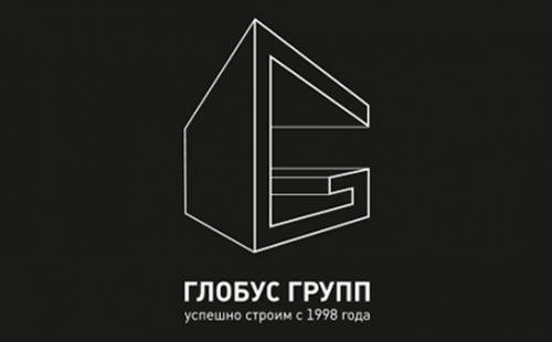 Портфолио создание сайтов Глобус 98