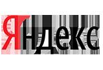 Контекстная реклама в Яндекс Директ